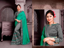 Saree wholesalers in jaipur / Sarees wholesalers saree sale sarees online / Saree wholesaler in kolkata indian price