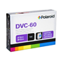 Polaroid Mini DV 60 minute video cassettes
