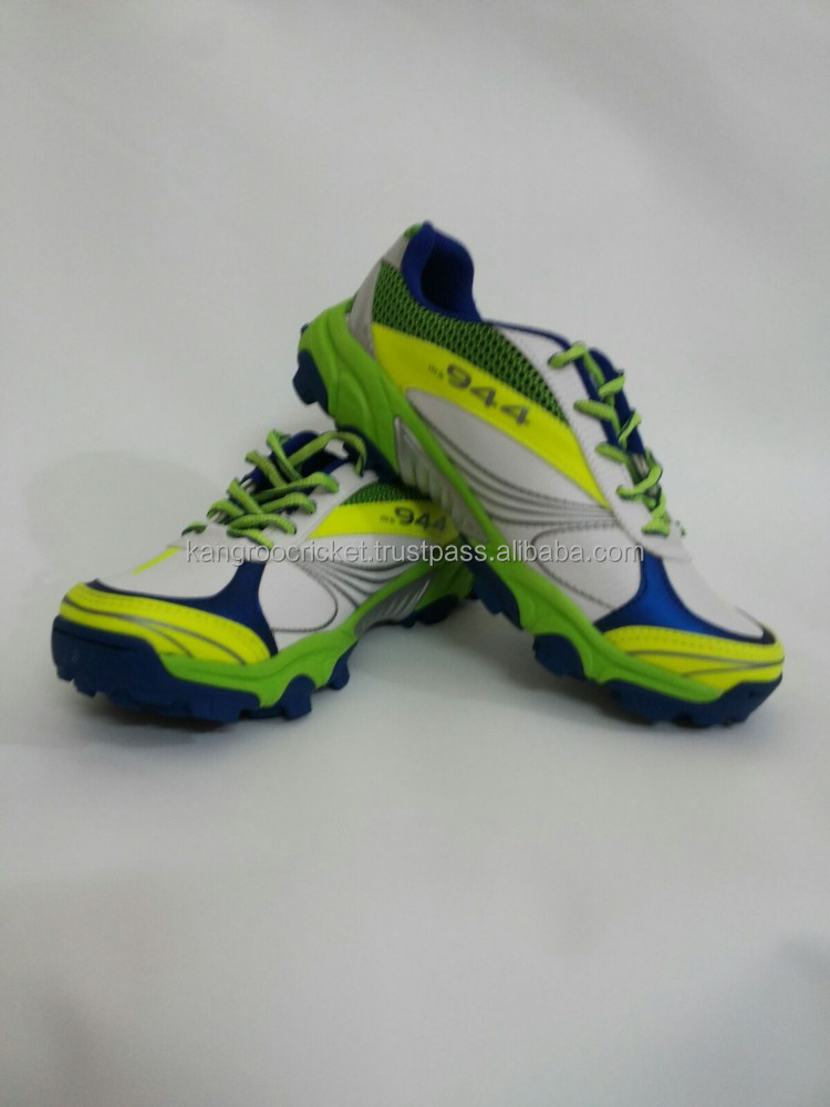 Cheap Cricket Shoes
