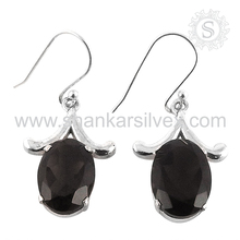 Absolute ! Purple Amethyst 925 Sterling Silver Jewelry Wholesale, Gemstone Silver Jewelry, Online Silver Jewelry Earring Wholesa