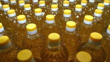 REFINED CORN OIL FOR SALE FROM 1L TO 25L EVEN BULK from Brazil