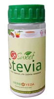 Stevia in Sachet, Box packed Stevia sachet,