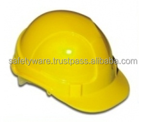 SAFETYWARE Explorer I & II Safety Helmet