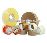 Most popular Strong adhesive packing tape