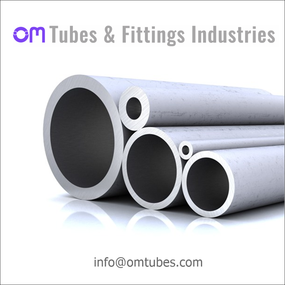 Most Selling Seamless Stainless Steel Pipe Price Per Meter