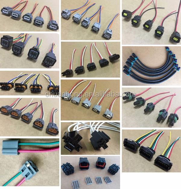 wire harness 3.jpg