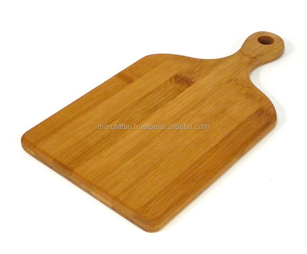Easy to use cheese slate board Feeling a cafe at home for Hot-selling , Insert name also available