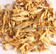 Bulk Pet food dried fish, dried stockfish Eco-friendly reptiles food