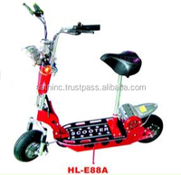 Mountain motor beach motor Electric bicycle HL-E88A