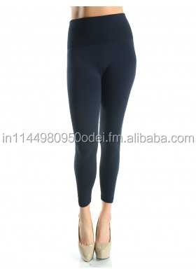 Women's sports legging and Top