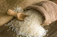 Organic and common Long Grain Basmati and Non Basmati White Rice