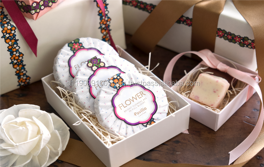 Fashionable and Durable ribbons for wrapping masking tape for decoration , OEM available