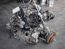 High quality Cheaper price Used engine for Toyota Mercedes BMW