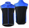 vests men cycling vest bike vest