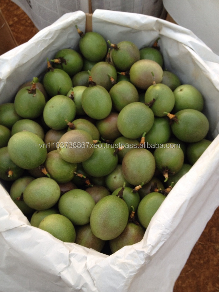 PASSION FRUIT Vietnam 2016 for sale sell supplier (Jolie Whatsapp viber 84 98 358 7558)