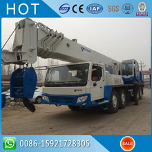 2013 Year Manufacture TADANO 120 Ton GT1200EX Used jib Crane For Sale