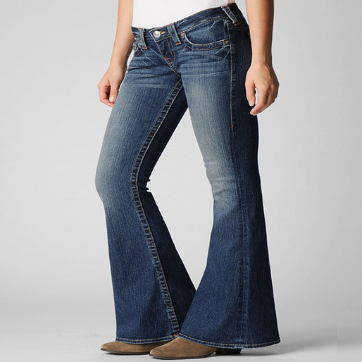 Best Quality Jeans for women and men