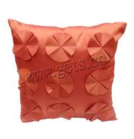 more colors for choice Fashion Cushion