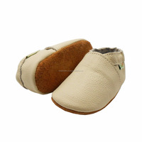 baby shoes light-weight and durable and fit narrow feet wide feet