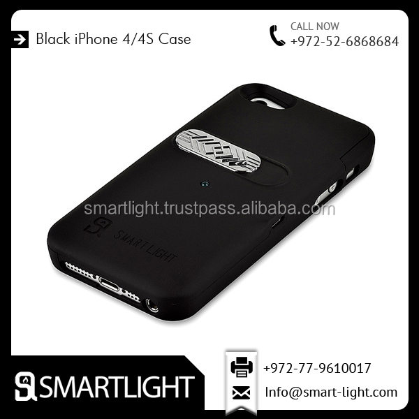 Imported Hard Back And High Quality Cover Case For iphone 4/4S
