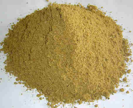 Fish Meal Supplier For 65%-70% Protein