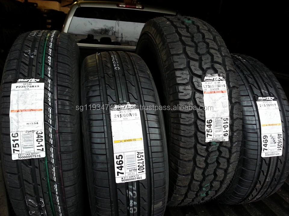 quality motorcycle tyre 110/90-17 used tyres for sale germany cheap automatic motorcycle