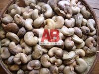 Raw cashew nuts from Benin/ Standard Grade / Quality 48