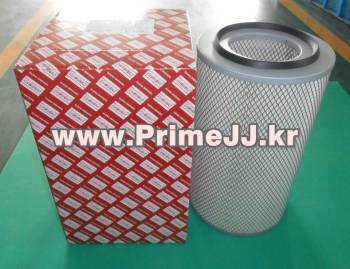 DYNAMAX AIR FILTER-PC23440-1 FOR MANN C23440/1