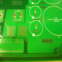 Reliable Japan-made printed circuit board assembly for multiple CAD types