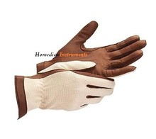 Horse Riding Gloves,Riding Gloves