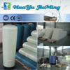 factory supply industrial water filter/softener FRP pressure tanks/industrial water purifier system/2016