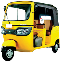 TVS King Tuk Tuk Three Wheeler spare parts sellers