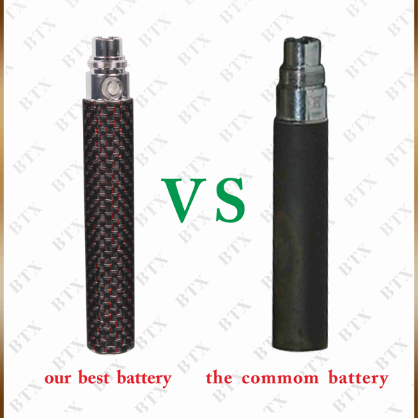 Ego ce4 vape starter kits wholesale vaporizer pen ego ce4 battery E-cigarette battery