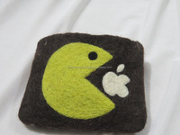 Felt Case Handmade Phone Pouch Handmade phone case, Mobile Felt Cover Wholesale