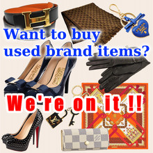High quality and Genuine used shoes it for brand shop owner , Other brands also available