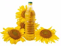 SUNFLOWER OIL PRICE / RUSSIAN SUNFLOWER OIL PRICE / UKRAINE SUNFLOWER OIL PRICE