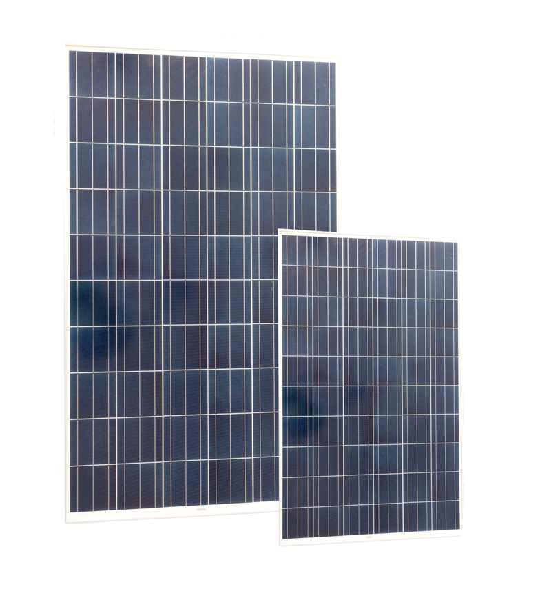PV INDUSTRY solar panel