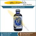 MacaPro XP Platin High Concentrated Liquid Maca Extract