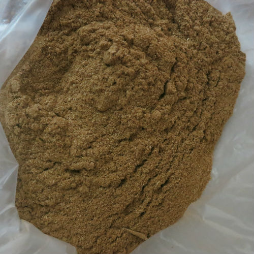 Agarwood Powder