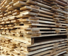 Competitive price Vietnamese sawn timber