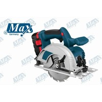 Portable Electric Saw 6000 rpm 185 mm