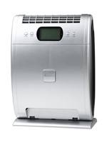 Atlanta Healthcare Alfa 351 Air Purifier