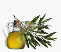 TEA TREE ESSENTIAL OIL FOR (Fights bacterial and Viral Infections)