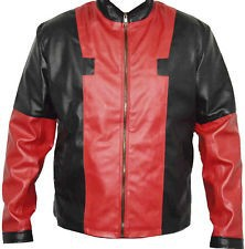 Superior Quality Fashion cum Biker leather Jacket