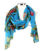 2015 Top Quality Most Popular Beautiful Fashion scarf