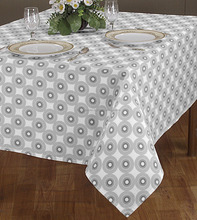 Tablecloth manufacturer
