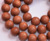 Aromatic 109 Mala Japa Mala 108 Buddhist Beads