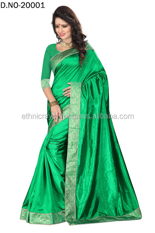 Wholesale Silk Saree In Surat