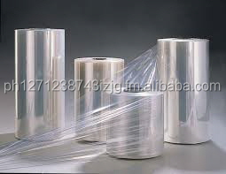 Shrink Wrap, Construction Equipment, Construction Materials, Electrical Equipment Electrical Supplies, Industrial Equipment,
