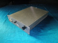 Nortel Networks NTQA50HA 44 Power Amplifier